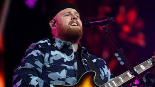 Tom Walker provided all the feels at the #CapitalJBB