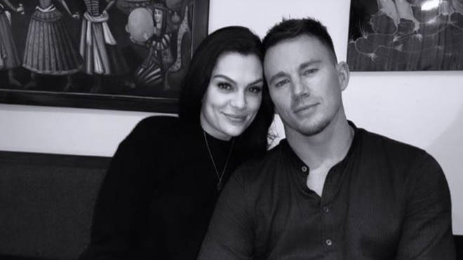 Jessie J and Channing Tatum have reportedly split for good