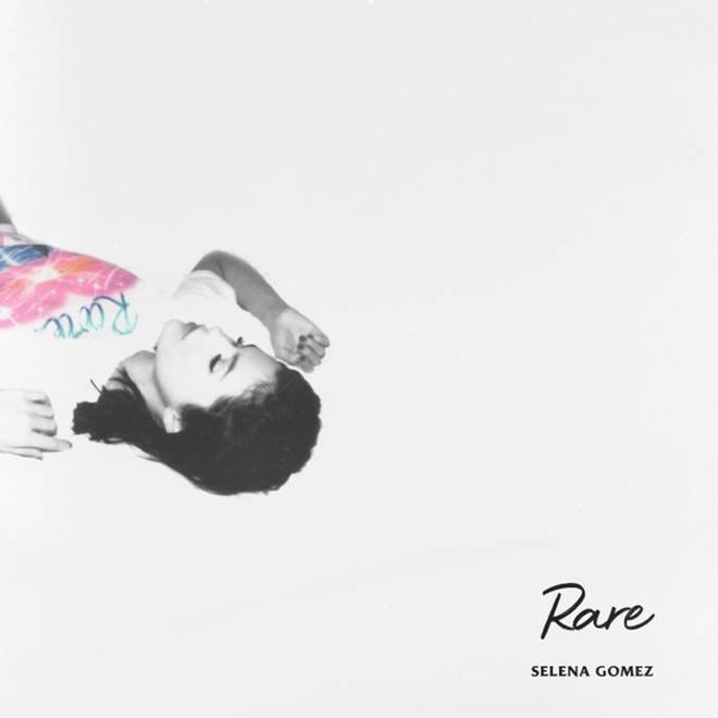 'Rare' - Selena Gomez