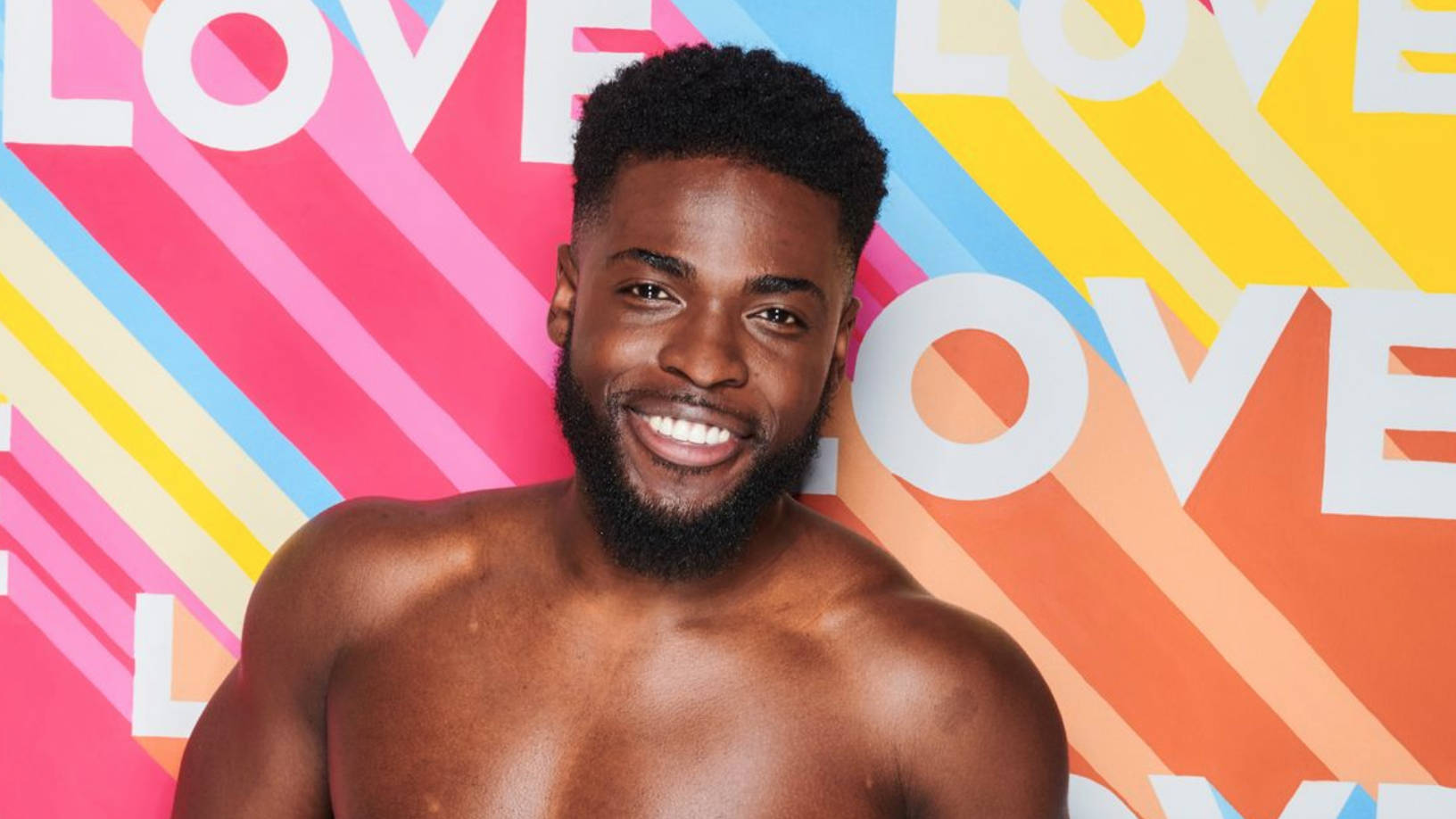 Who Is Mike Boateng Love Island S Contestant S Job Instagram And Age Revealed Capital