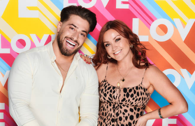 Love Island: The Morning After podcast is back!