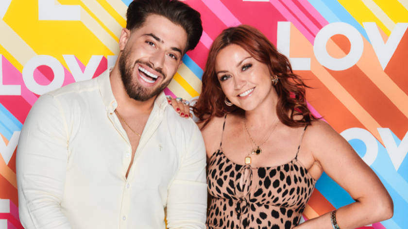 Love Island 2020: The Morning After Podcast