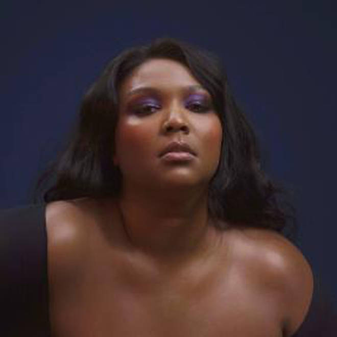 Lizzo will be performing at the GRAMMYs 2020