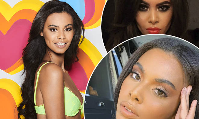 Love Island's Sophie Piper facts you'll be interested to know