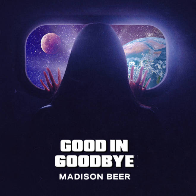 'Good In Goodbye' - Madison Beer