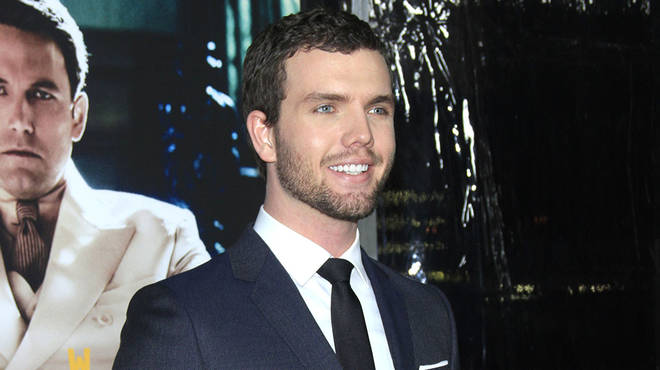Taylor Swift S Brother Who Is Singer S Brother Austin Swift Capital