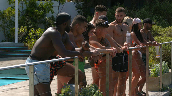New Love Island contestants are sure to make or break some couples