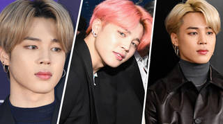 BTS's Jimin's changing hair, girlfriends and net worth