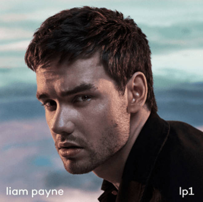 Liam Payne's debut LP1 crossed many musical genres