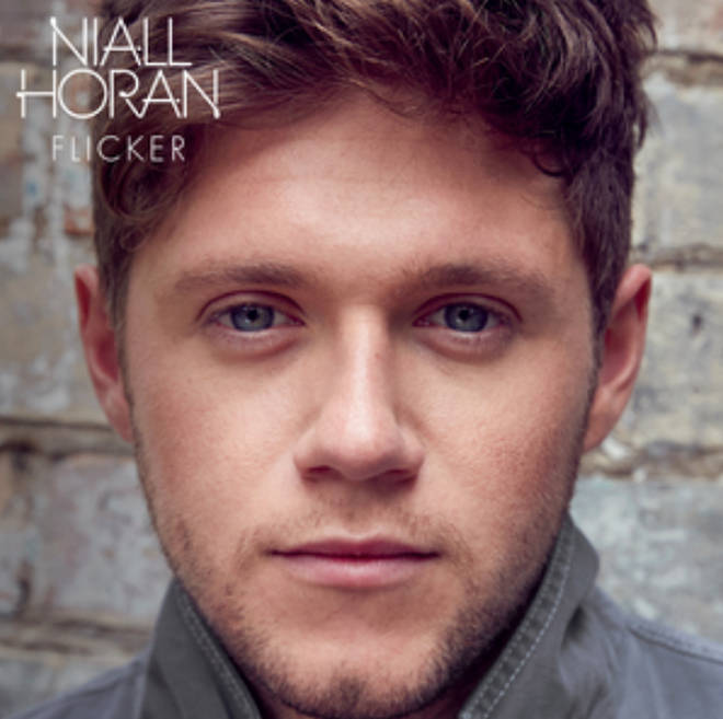 Niall Horan's 'Flicker' spawned incredible hit 'Slow Hands'