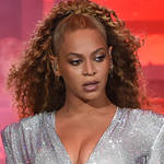 Beyonce rumoured to be pregnant