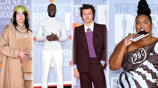 The BRITs 2020 have the hottest stars ready to take the red carpet