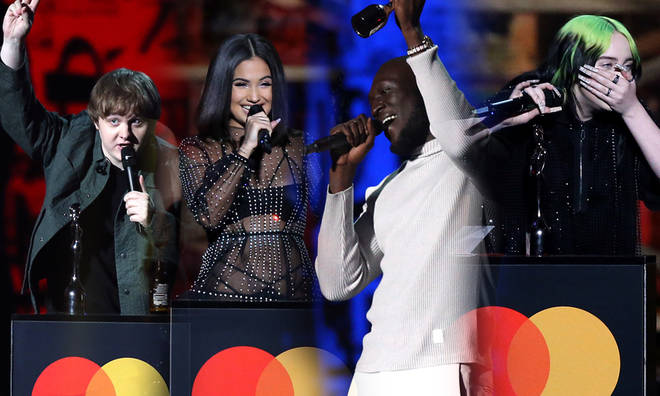 Who won big at the BRIT Awards 2020?