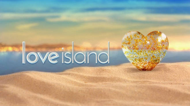 Will there be a summer series of Love Island this year?