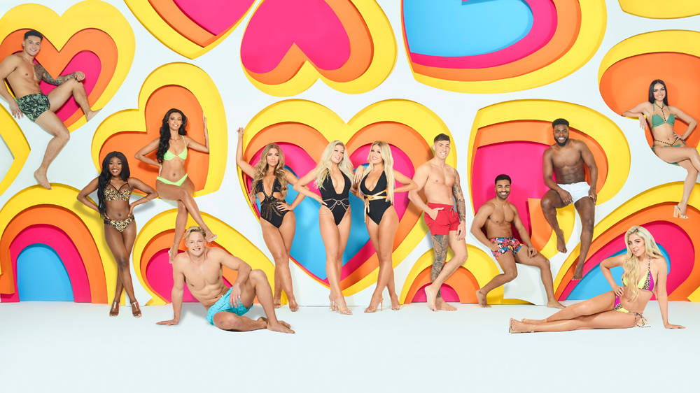 Love Island Reunion 2020: Will There Be A Coming Out Show