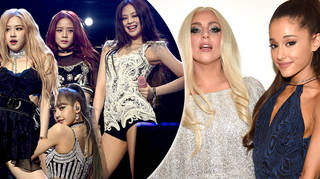 Lady Gaga rumoured collaborations on upcoming Chromatica