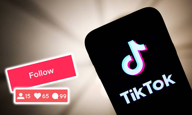 TikTok users have been asking how to increase their followers
