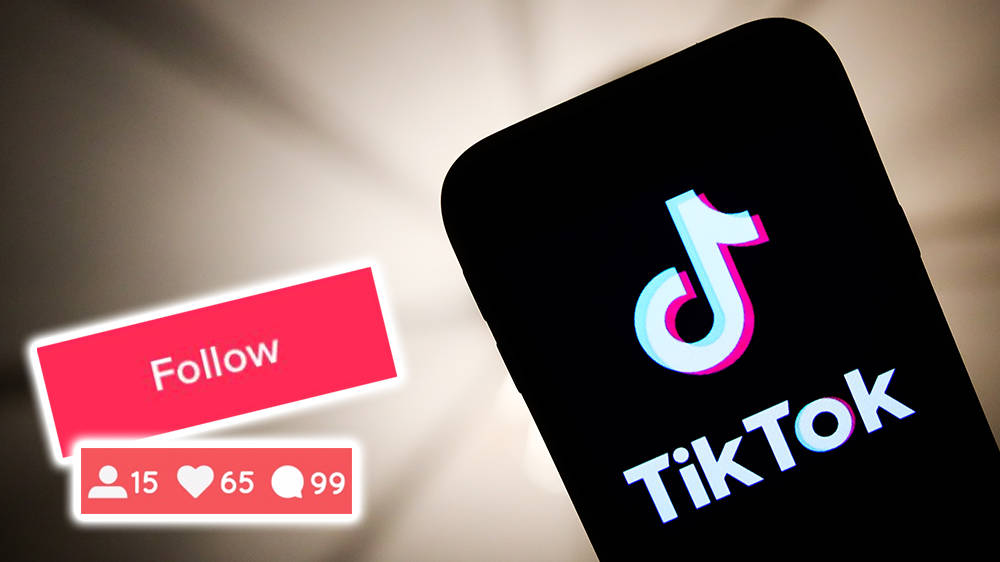 7 Ways To Increase TikTok Views & Get More Followers: How To
