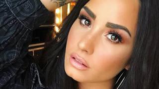 Demi Lovato has entered rehab.