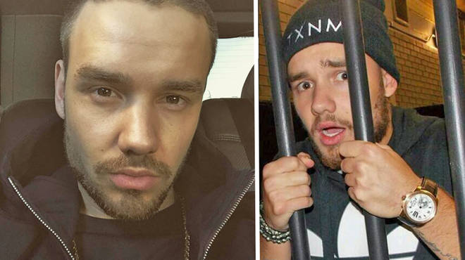 Liam Payne Reportedly Arrested In Australia