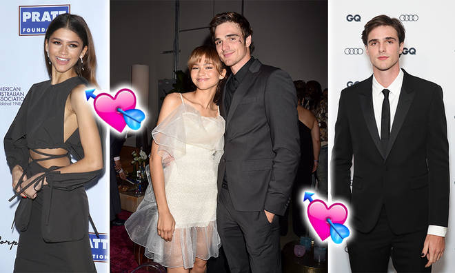 Whos Joey King Dating 2020 / Fans are wondering if they are still together?