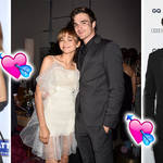 Zendaya and Jacob Elordi have reportedly been dating for seven months