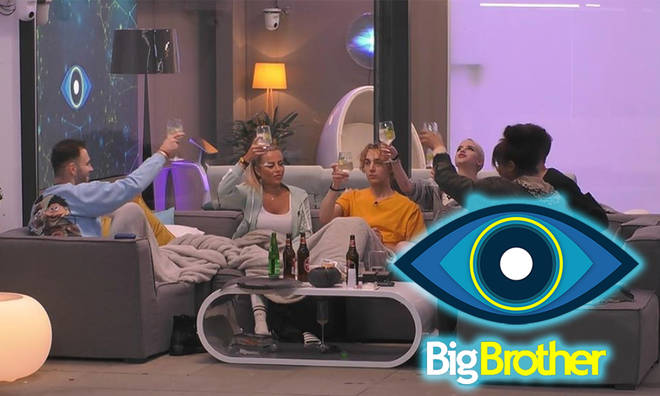 German Big Brother housemates have been kept in the dark about the coronavirus pandemic