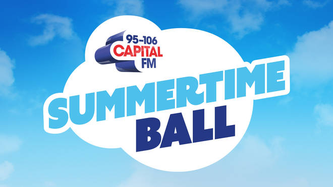 Capital's Summertime Ball 2020 has been cancelled