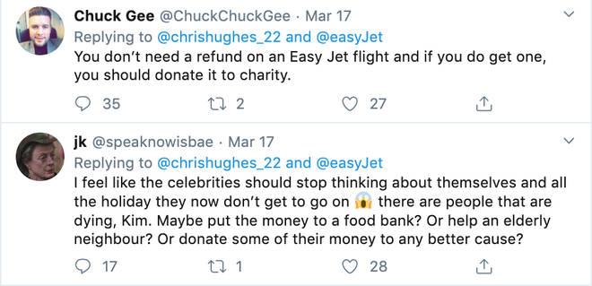 easyjet cancel flight