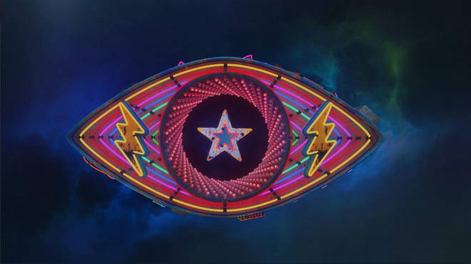 The Celebrity Big Brother 2018 line up has been revealed