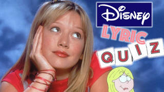 Find out if you're the ultimate noughties Disney show fan!