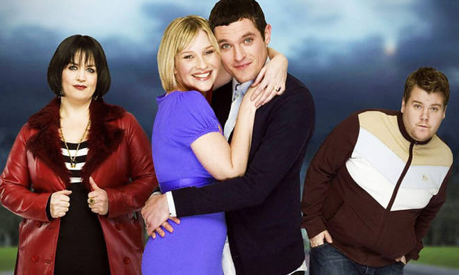Gavin and Stacey fans want to know if there will be more episodes of the BBC sitcom