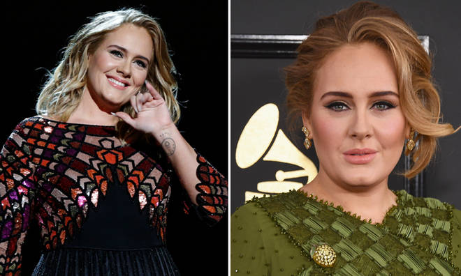 What is Adele's net worth? Second richest british musician's multi million pound fortune