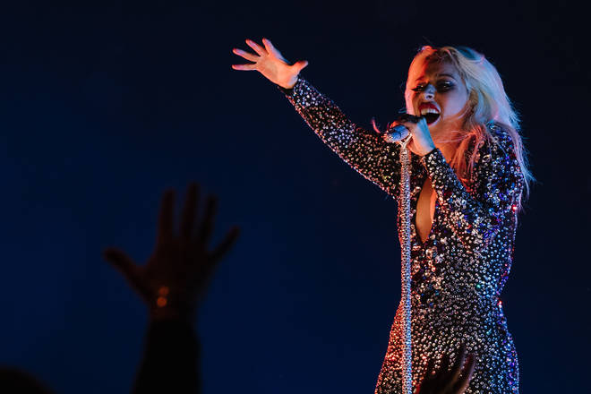 Lady Gaga will be part of the incredible line-up for One World: Together At Home