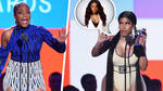 Nicki Minaj Defends Fifth Harmony At The MTV VMAs