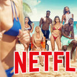 'Too Hot To Handle' is the latest Netflix craze
