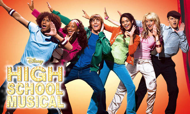 High School Musical stars are set to reunite 12 years after the last film was released