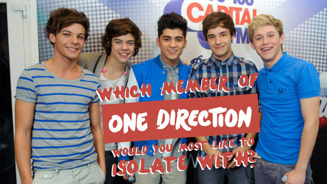 Vote on which 1D star you'd most like to isolate with