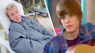 Justin Bieber offers to sing 'One Less Lonely Girl' to raise money for COVID-19