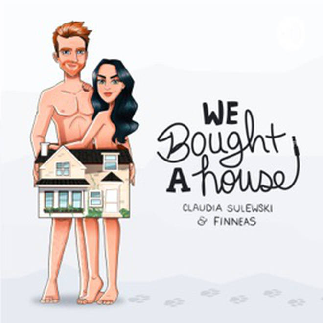Finneas' podcast 'We Bought A House'