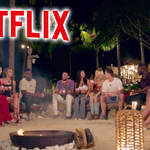 Netflix's Too Hot To Handle sees international stars on a journey for love