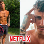 Netflix star Kori Sampson is one of the contestants on Too Hot To Handle