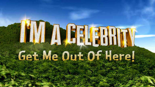 I'm A Celebrity... Get Me Out of Here! could also re-locate to the UK for 2020