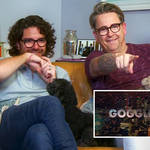 Gogglebox's stars have continued to film in lockdown