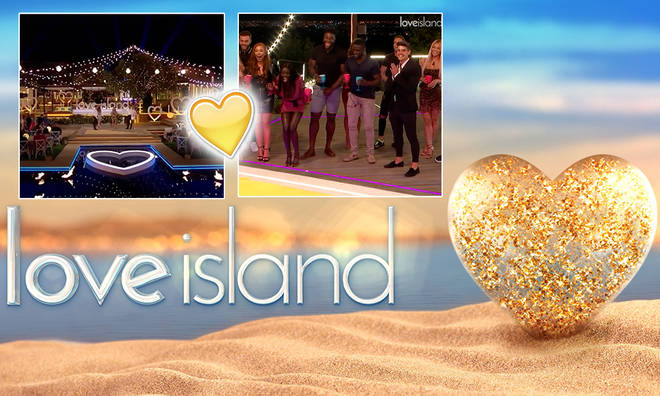 Love Island 2020 applications have gone through the roof