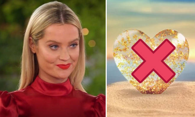 ITV bosses release statement over Love Island 2020 cancellation