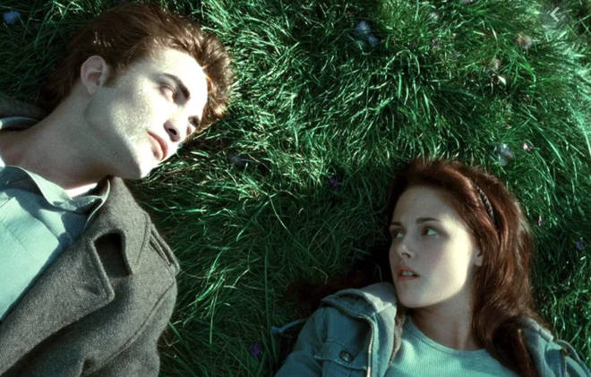 Twilight's 'Midnight Sun' tells Bella and Edward's love story from his point of view