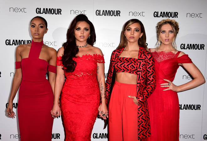Little Mix became the wealthiest X Factors winners ever