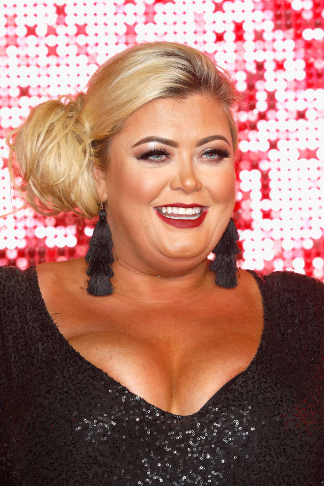 gemma collins facts age net worth and is she still with arg capital
