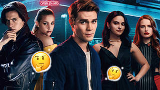 When will Riverdale series 5 be on Netflix?